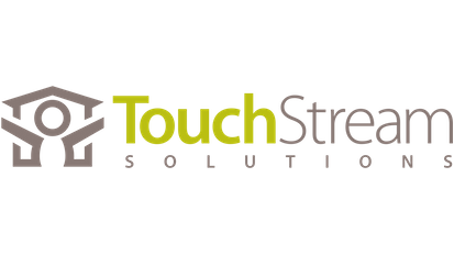 TouchStream Solutions