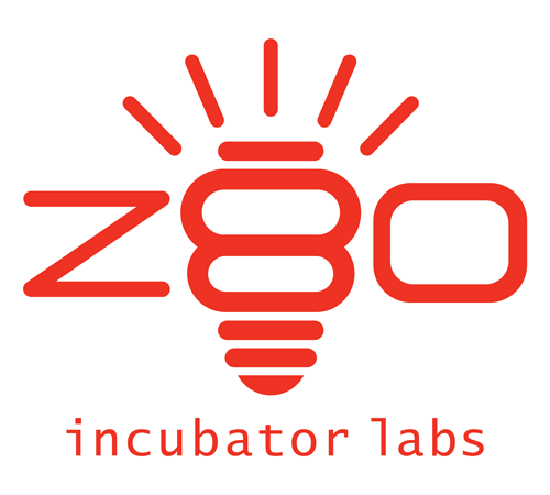 Z80 Labs / SCP Management is hiring a Senior Accountant/Controller