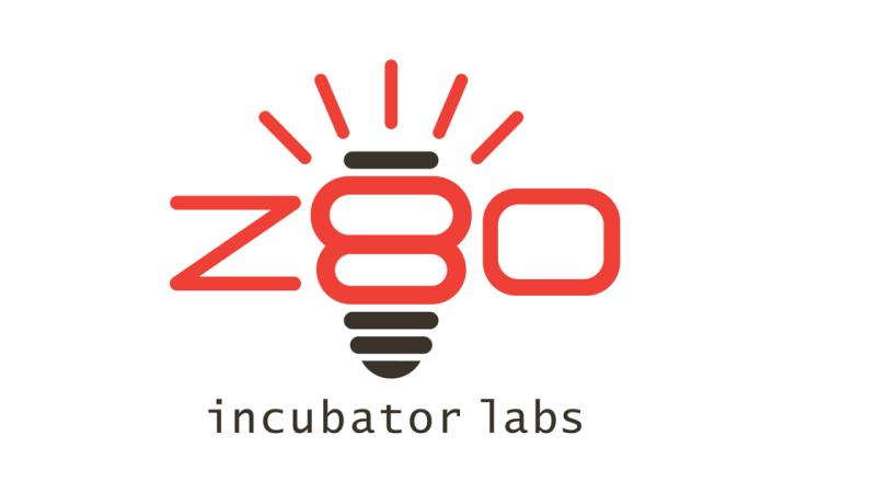 Z80 Labs Is Offering A Web Design Internship