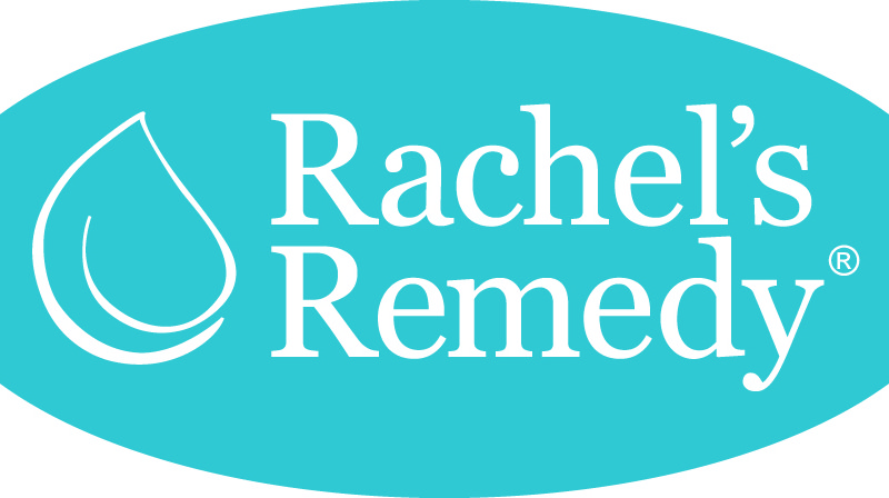 Z80 Labs Welcomes Rachel's Remedy