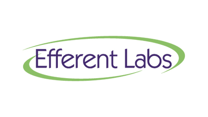 Efferent Labs, Inc.